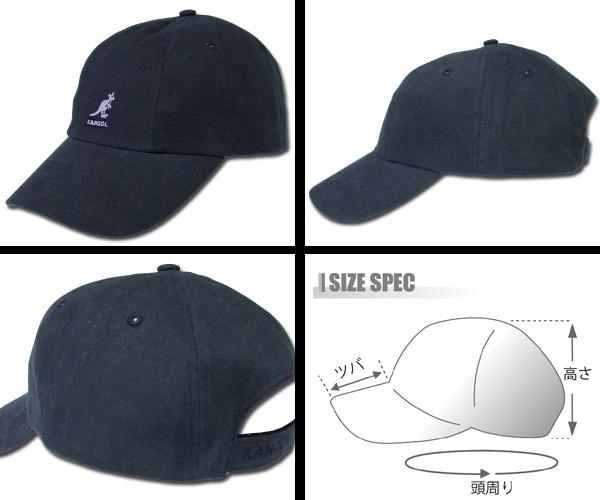 73eb0208 HAT COLLECTION 【ニューヨークハット(NEW YORK HAT)/ ボルサリーノ ...